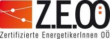 Zertifizierte EnergetikerInnen OÖ